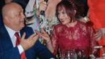 Sarar ailesinin soyulma olayında yeni gelişme Türk İnterpol'ü devreye girdi