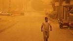 Meteoroloji uzmanı Hüseyin Toros uyardı: Bu hafta çamur yağacak!