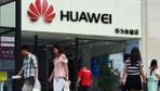 Çin'den ABD'nin Huawei kararına ilginç mesaj: Bekleyin ve görün