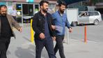 Konya merkezli FETÖ'ye yönelik 'ankesörlü telefon' operasyonu: 23 gözaltı