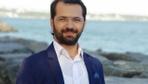 Akit yazarı Yakışıklı'dan sert sözler: Mansur Yavaş benden 100 bin TL istiyor