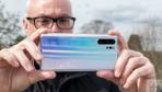 Google Huawai kararıyla kendi ayağına mı sıktı? Android platformu çöker