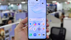 Samsung Google'ın Huawei kararıyla bir günde 5 milyar dolar kazandı