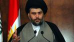 """ABD-İran savaşı Irak'ın sonunu getirir"""