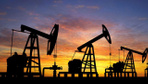 Brent petrolün varili 73,22 dolar