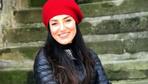 Sevcan Orhan'ın abisi Cihan Orhan'dan duygusal paylaşım! Abin kurban olur sana kuzum