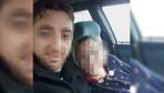 Kayseri'de kızına cinsel istismar sanığı babaya 30 yıl hapis istemi