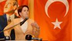 Akşener: 19 Mayıs törenlerine katılmadık çünkü...