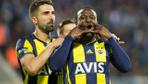 Fenerbahçe'den 8 ay sonra bir ilk