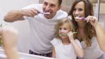 Diş çürüklerine dikkat! İşte Ramazan ayında diş bakımı için tavsiyeler