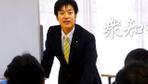 Japon milletvekili Rusya ile savaş çağrısı yaptı ortalık karıştı