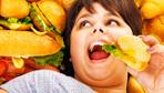 Obeziteye neden olan risk faktörleri nelerdir? Obeziteden kurtulmak için...
