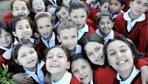 Teşekkür alma puanı kaç oldu 2019 e okul karne görüntüleme