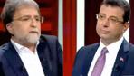 Ahmet Hakan'ın Tarafsız Bölge programına ünlülerden tepki yağdı!
