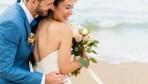 Uzmanlar açıkladı işte evliliğe engel olan hastalıklar