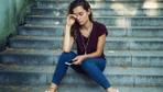 Depresyondan kurtulmak için tüketilmesi gereken besinler