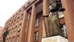 Yargıtay'dan adli yıl töreni açıklaması