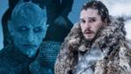 Ünlü oyuncu da kadroda yeni Game of Thrones için tarih verildi