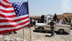 ABD'den Esad'a uyarı: 'Karşılık vereceğiz'