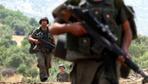 Yeni askerlik sistemi yasa teklifi kabul edildi