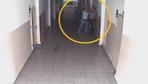 Çankırı'da bir veli dersten çağırdığı öğretmeni darp etti