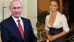 Vladimir Putin için olay iddia! Dünya bunu konuşuyor