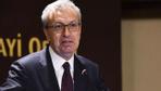 İş Bankası Genel Müdürü Adnan Bali: Türkiye ekonomisi zorlukları aşacak