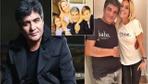 İbrahim Erkal'ın eşi Filiz Akgün o zamanları anlattı: Eşime gitme dedim