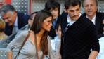 Ölümden dönmüştü! Casillas'a acı haber