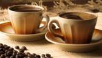 Bilim insanları resmen açıkladı! Herkes zararlı diyordu ama günde 2 fincan kahve...