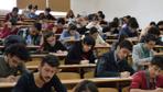 TYT puan hesaplama 2019 YKS üniversite taban-tavan puanları