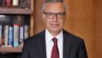 İş Bankası Genel Müdürü Adnan Bali'den serbest piyasa vurgusu!