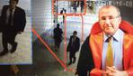Savcı Mehmet Selim Kiraz davasında rekor ceza talebi