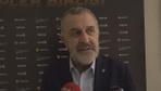 Ahmet Ürkmezgil: Babel Galatasaray'a hayırlı olsun