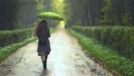 Meteorolojiden Ege, Akdeniz ve Marmara için flaş uyarı
