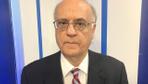 Prof. Dr. Sencer İmer'den gündemi sarsacak sözler! Türkiye işgal edilecek