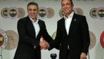 Fenerbahçe düğmeye bastı 7 transfer yolda...
