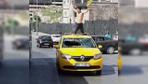 İzmir'de uyuşturucu etkisindeki bir genç ortalığı birbirine kattı