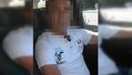 Kütahya'da küçük çocuğa mesajla tacize tutuklama