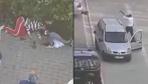 İstanbul Esenyurt'ta öfkeli adam genç kıza dehşeti yaşattı