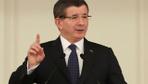 Diyarbakır'a gidecek olan Ahmet Davutoğlu'na AK Parti cephesinden tepki