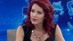 """Nagehan Alçı'dan ezber bozan """"Özür"""" açıklaması: Yanlış yapmışım"""