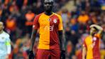 Galatasaraylı Diagne krallığını ilan ediyor!