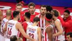 Olympiakos resmen küme düşürüldü!