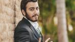 Tulu Bacı kimdir kaç yaşında Enes Batur ile evlendi mi?
