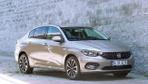 Egea ve 500 modellerinde otomatik vites farkı Fiat'tan