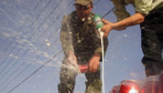Kaçak içki ülkeyi ayağa kaldırdı 6 kişi hayatını kaybetti