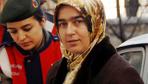 Isparta'da tecavüzcüsünü öldüren Nevin Yıldırım'ın cezası belli oldu