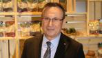 Ünlü bakliyatçı Reis Gıda'dan Ramazan ayında yardımlaşma çağrısı