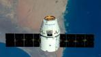 Elon Musk'ın SpaceX'i ucuz internet için uzaya 60 uydu fırlattı
